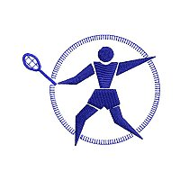 Embroidery design of a tennis player.jpg
