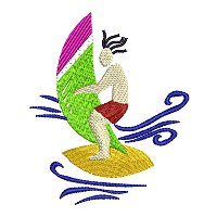 Embroidery design of a wind surfer.jpg