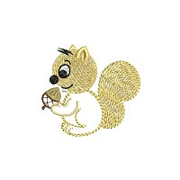 Small embroidery design of a squirrel for little kids.jpg