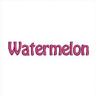 Image of petwatermelon1200.jpg
