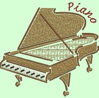 Image of piano200.jpg