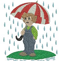 Image of raingoaway200.jpg