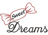 Image of sweetdreams200.jpg
