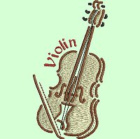 Image of violin200.jpg