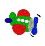 Link to toys for boys embroidery designs