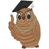 Image of wiseowl200.jpg